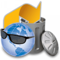 Internet Cleanup free download for Mac