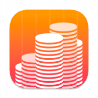 Moneydance free download for Mac
