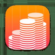 Moneydance free download for Mac