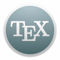 TeXShop free download for Mac