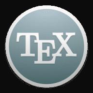 TeXShop free download for Mac