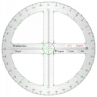 Protractor free download for Mac