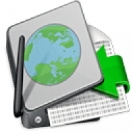 TFTP Client free download for Mac
