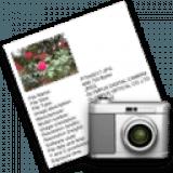 PhotoInfo