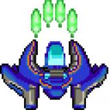 Ultranium 4