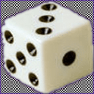 Poker Dice free download for Mac