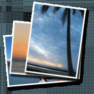 EasyBatchPhoto free download for Mac