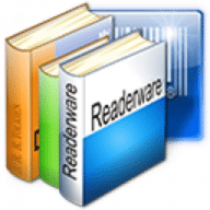 Readerware Books free download for Mac