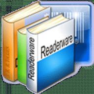Readerware Books free download for Mac