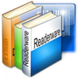 Readerware Books