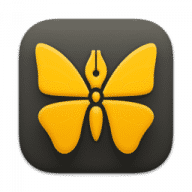 Ulysses free download for Mac