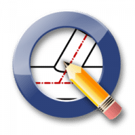 QCad free download for Mac