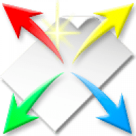 CanoScan Toolbox free download for Mac