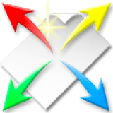 CanoScan Toolbox