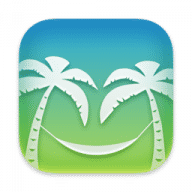 Time Out free download for Mac