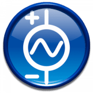 SignalSuite free download for Mac
