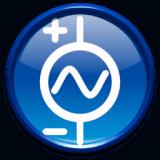 SignalSuite