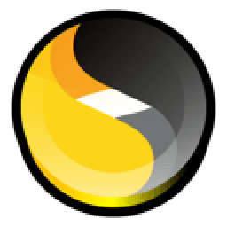 Norton Antivirus Definitions For Mac Free Download Review Latest Version