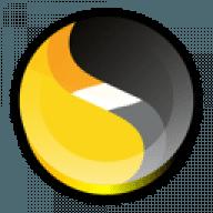 Norton AntiVirus Definitions free download for Mac