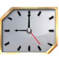 TimeClockBiz free download for Mac