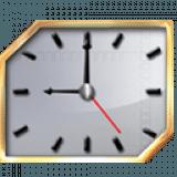 TimeClockBiz