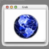 Network Screenshot X free download for Mac