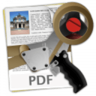 Combine PDFs free download for Mac