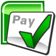 CheckMark Payroll free download for Mac
