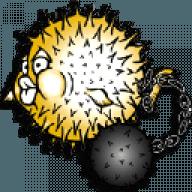 SSHKeychain free download for Mac