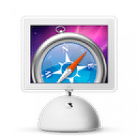 Saft free download for Mac