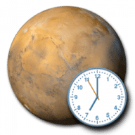Mars24 free download for Mac