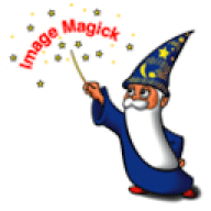 ImageMagick free download for Mac