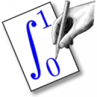DirectMath free download for Mac