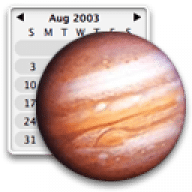 APOD Grabber free download for Mac