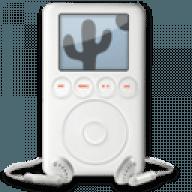 El iPodo free download for Mac