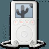 El iPodo