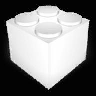 Emulator Enhancer free download for Mac