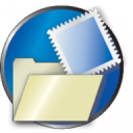 Mail to FileMaker Importer free download for Mac