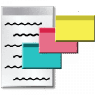 Pads X free download for Mac