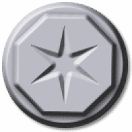 ScrUITools free download for Mac