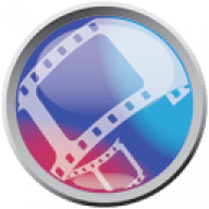 Cinematize free download for Mac