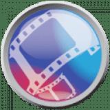 Cinematize
