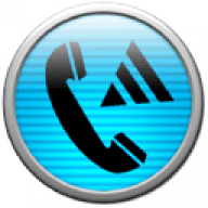 ABDialer free download for Mac