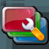 Desktop Manager free download for Mac