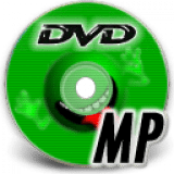 Forty-Two DVD-MP Plus
