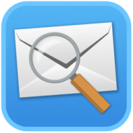 TNEFs Enough free download for Mac