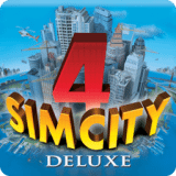 SimCity 4 Rush Hour