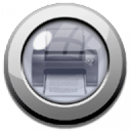 Clipboard Printer free download for Mac