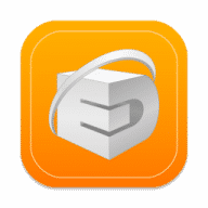 EazyDraw free download for Mac