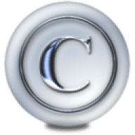 CopyWrite free download for Mac